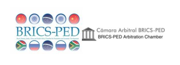 BRICS-PED