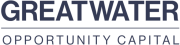 Greatwater Opportunity Capital
