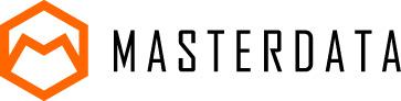 Masterdata