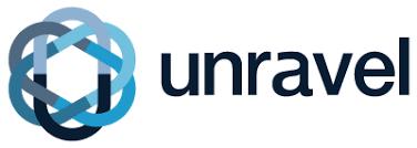 UnravelData
