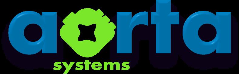 Aorta Systems